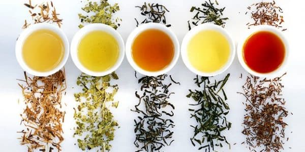 https://vesselino.com/wp-content/uploads/2017/09/6-best-teas-for-arthritis-symptoms-600x300.jpg
