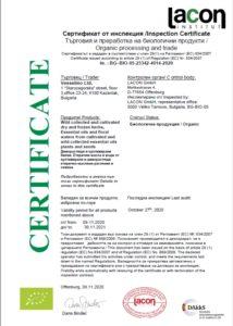 organic_certificate 2020-2021